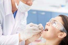 In Search Of Low-Cost Dental Care? Here's What You Need to Do #healty #life #here #healtylife #trends