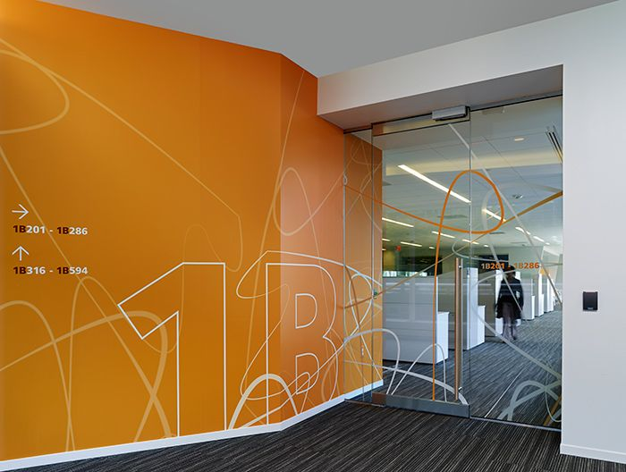 25 best ideas about novo nordisk on pinterest for Environmental graphics wall mural