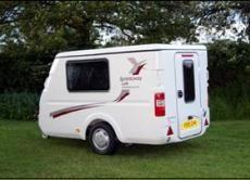 Hope Car Sales Wrexham