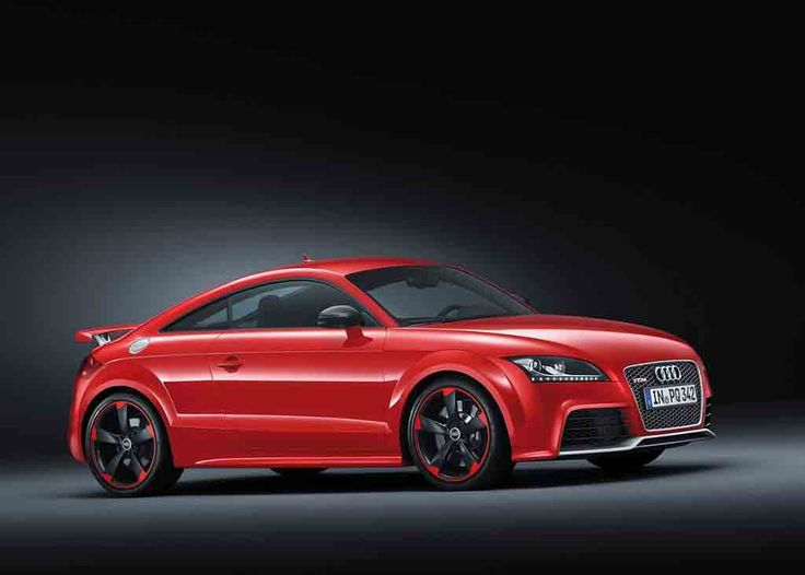 http://2017conceptcars.com/2015/12/2017-audi-tt-rs-news-price-specs/