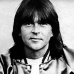 In 1970, Meisner joined Rick Nelson's Stone Canyon Band while he was also active in Linda Ronstadt's backup band which featured Don Henley, Glenn Frey & Bernie Leadon. Description from payplay.fm. I searched for this on bing.com/images