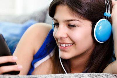 Bali Free Information: Extraordinary Benefits of Listening to Music