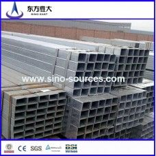 Steel Pipe Suppliers, Steel Tube manufacturers, Galvanized Steel Pipe manufacturer  Click here:http://www.segsteel.com/