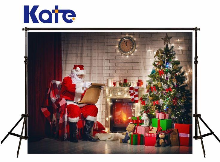 $27.70 (Buy here: https://alitems.com/g/1e8d114494ebda23ff8b16525dc3e8/?i=5&ulp=https%3A%2F%2Fwww.aliexpress.com%2Fitem%2FKate-Digital-Backdrop-Christmas-Tree-Brick-Wall-Wood-Floor-For-Family-Photography-Backdrops-Christmas-Photo-Studio%2F32746731416.html ) Kate Digital Backdrop Christmas Tree Brick Wall Wood Floor For Family Photography Backdrops Christmas Photo Studio No Wrinkles for just $27.70