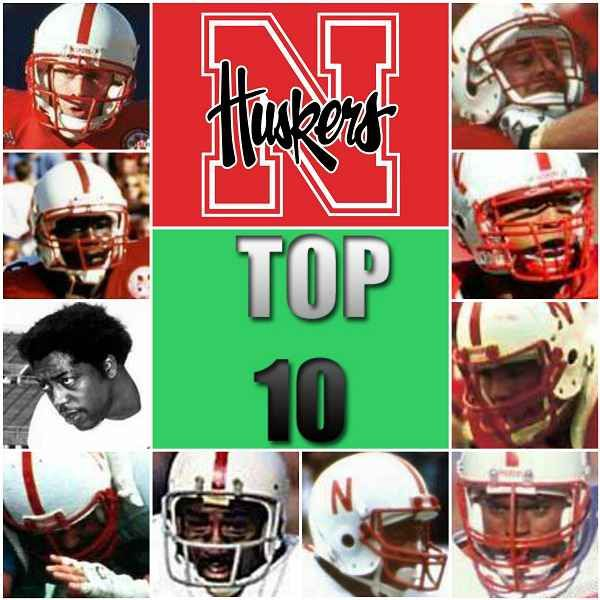 University Of Nebraska represents the Nebraska football greatest players off all time. Do you know about their records and game wining formulas?