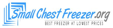 The Best Small Chest Freezer
