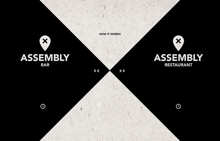 Welcome to Assembly Bar and Restaurant - Kent Street, Through Regent Place Sydney