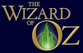 The Wizard of Oz Play at Massasoit in Brockton MA