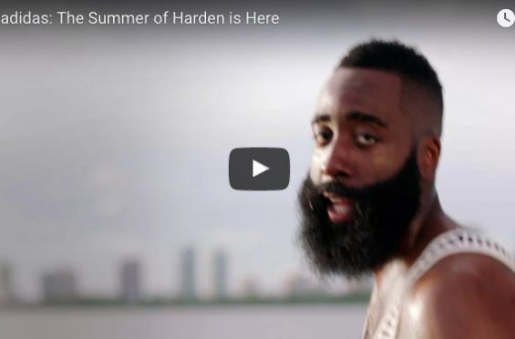 http://SneakersCartel.com Check Out Foot Locker's Summer of Harden Video #sneakers #shoes #kicks #jordan #lebron #nba #nike #adidas #reebok #airjordan #sneakerhead #fashion #sneakerscartel https://www.sneakerscartel.com/check-out-foot-lockers-summer-of-harden-video/