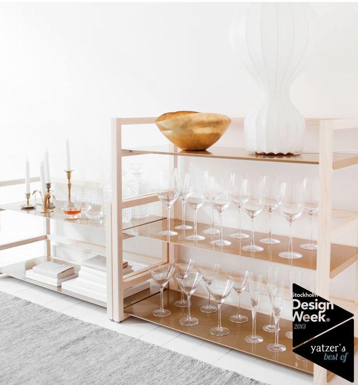 http://www.yatzer.com/Stockholm-Design-Week-2013-Yatzer-highlights