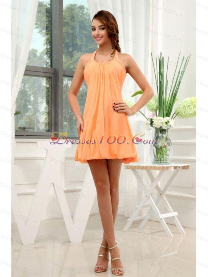 Best cheap dresses nyc