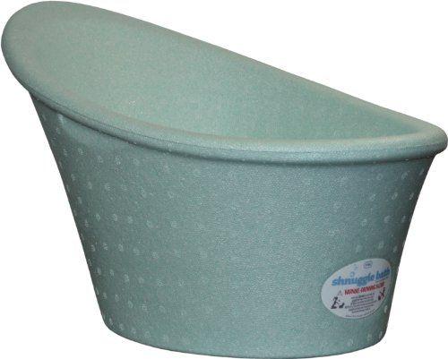 Shnuggle Bath The Soft and Cosy Baby Bath (Mint Green) Shnuggle http://www.amazon.co.uk/dp/B00ISTLITC/ref=cm_sw_r_pi_dp_ET.Qub0N3J884