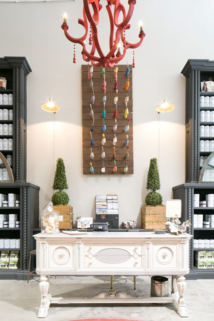 174 best Tiendas images on Pinterest | Glass display cabinets ...