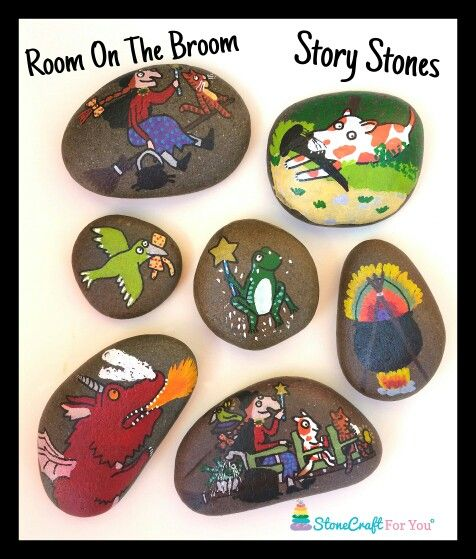 17 best images about stone craft on pinterest what 39 s the for Where to buy rocks for crafts