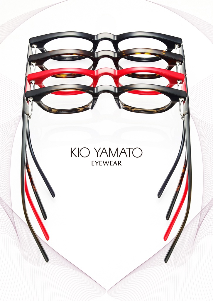 13 best Spectographs images on Pinterest   Eyewear, Public and Temples