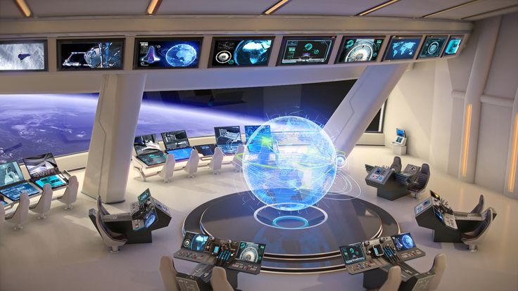 Best 25 futuristic names ideas on pinterest weird names for Futuristic control room