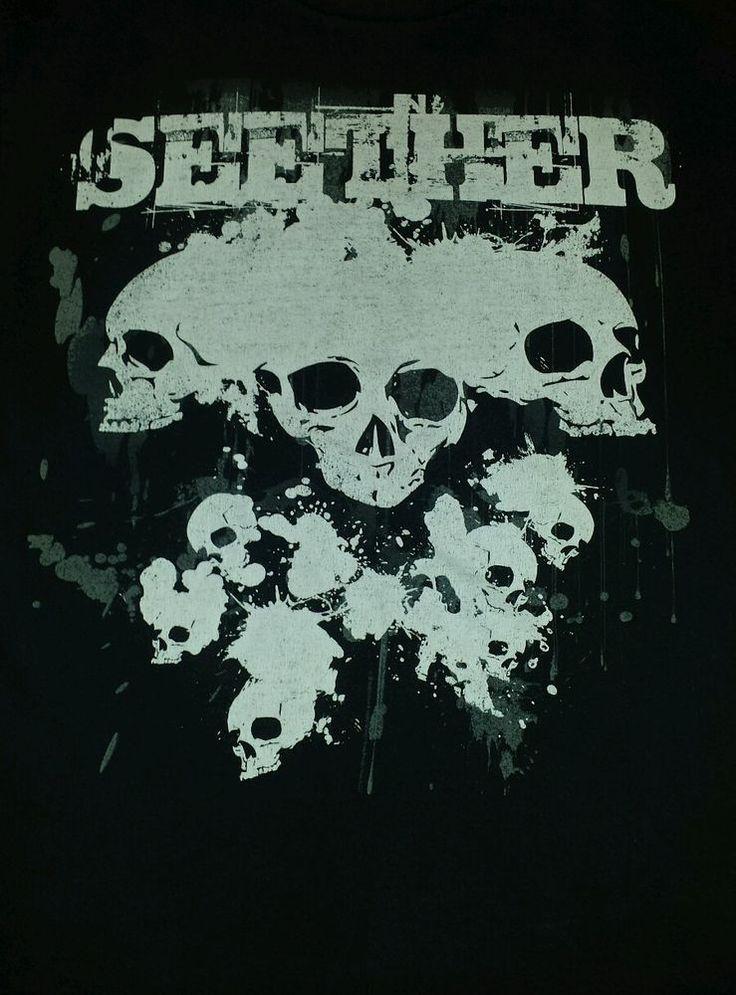 Lyric remedy seether lyrics : 13 best Strictly Seether images on Pinterest | Seether lyrics ...
