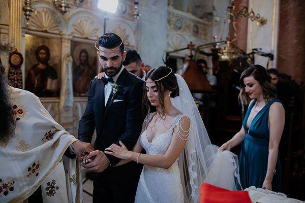 vintage-wedding-cyprus-32