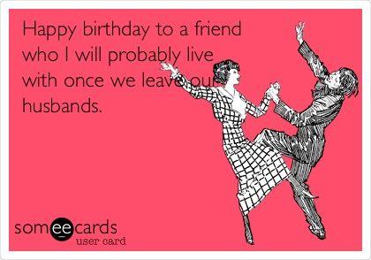 the best happy birthday memes funny pinterest birthday quotes birthday and quotes
