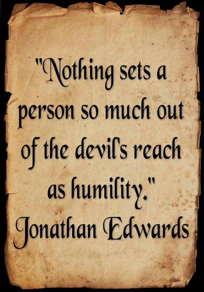 Jonathan edwards 2 essay