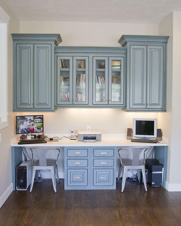 Hanging Upper Kitchen Cabinets: 17 Beste Afbeeldingen Over Home Ideas Op Pinterest