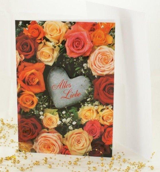 62 best Geschenke zur Hochzeit images on Pinterest