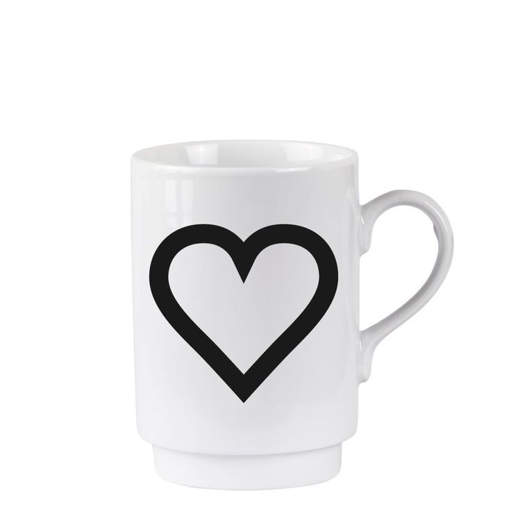 Transmite un mesaj simplu dar emotionat persoanei iubite oferindu-i o cana de ceai sau cafea.  #inspiringlove #valentines #gifts