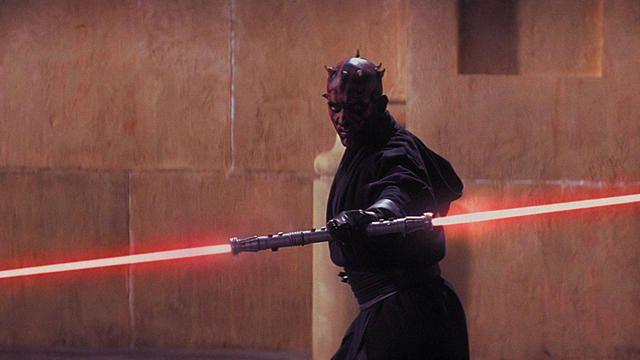 "In Defense Of The New ""Star Wars"" Lightsaber | Co.Design | business + design"