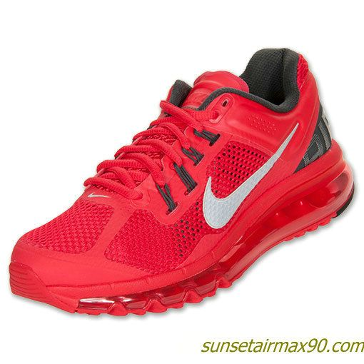 premium selection 332a4 6c342 ... Nike Air Max 2013 Womens running shoes ...