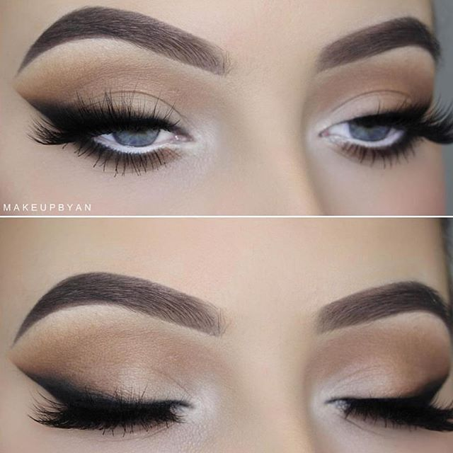 25+ best ideas about Bronze eyeshadow on Pinterest | How to ...