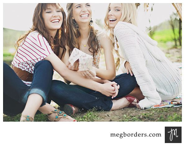 So pretty. Meg Borders of Photography by Meg. Found on the Go {4} Pro blog.