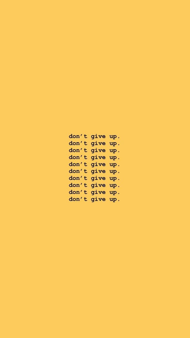 """don't give up"" inspiring words, Inspirational Quotes, Quotes to live by, encour… – Agnes Chua"