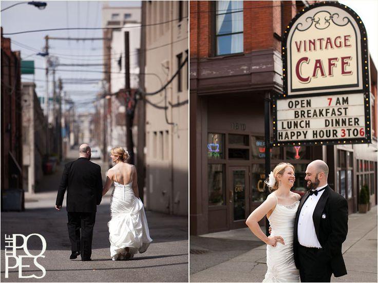 monte cristo ballroom everett wa   Laura & Jonathan   Monte Cristo Ballroom   Everett, WA » Seattle ...