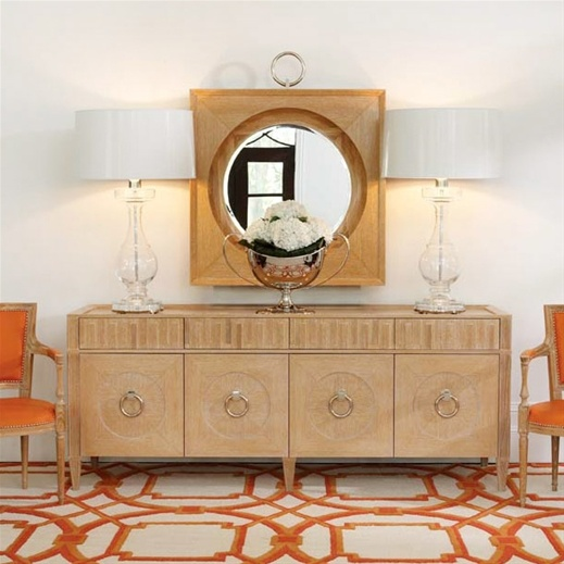 Global Views Kyoto Media Cabinet: 64 Best Limed Floors + Lime Wash Images On Pinterest