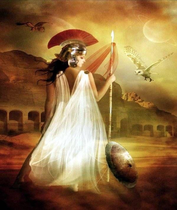 Las 25 mejores ideas sobre diosa atena en pinterest y m s for En la mitologia griega la reina de las amazonas