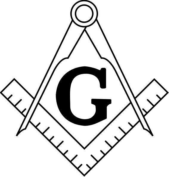 共济会的标志 - Google 搜索