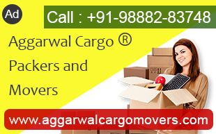 #PackersandMoversHyderabad  To know more info please visit our website - http://getpackersmovers.com/telangana/packers-and-movers-hyderabad/ or call us at 1300920617.