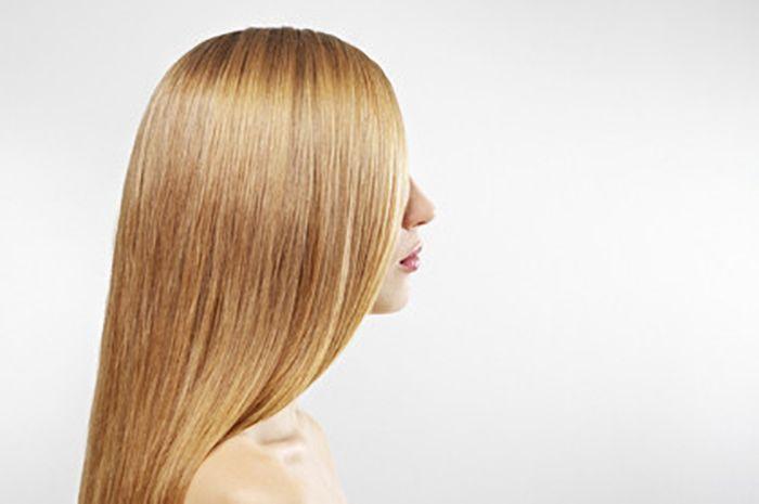 Gouden Regels Voor Het Krijgen Van Gezond En Lang Haar