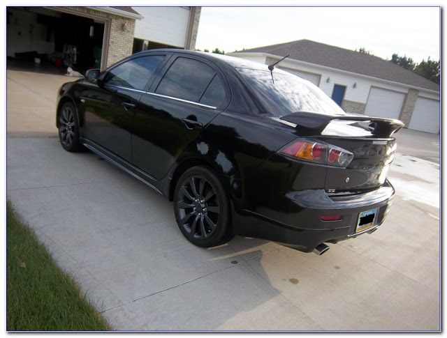 Professional Window Tinting Car Audio Vehicle Wraps And More In
