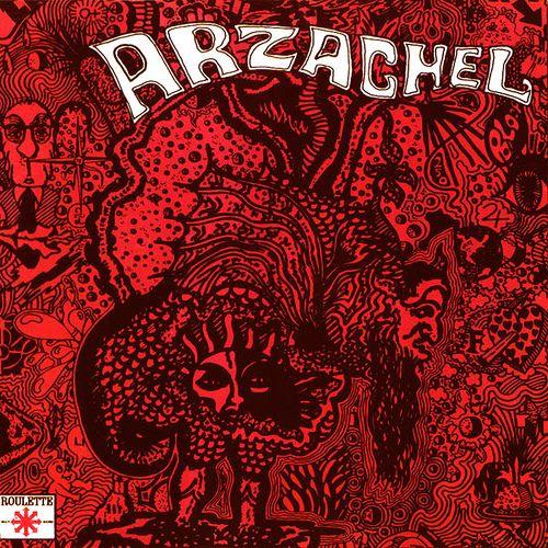 1969-Arzachel-rare-vintage-psychedelic-stereo-lp-vinyl-record-album-cover-art | Flickr - Photo Sharing!