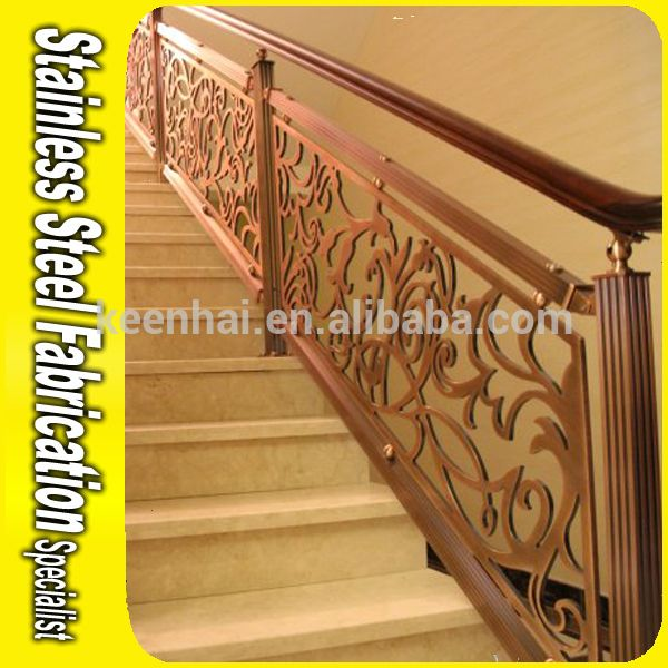 fijn houtsnijwerk kunst ontwerp trap balustrade voor trap leuning aluminium spiraal-balustrades en leuningen-product-ID:60255176758-dutch.alibaba.com
