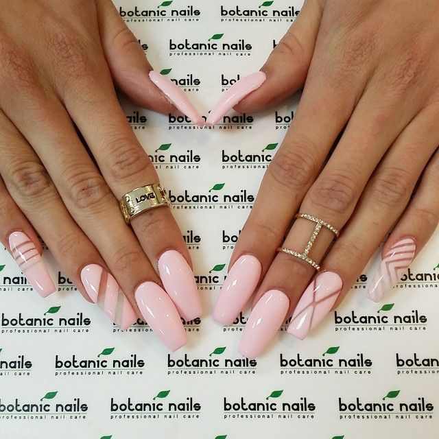 196 best nail art designs 2016 images on pinterest nail designs 20 awesome nail designs 2015 prinsesfo Image collections