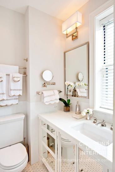 Bathroom Designs Restoration Hardware 109 best bath/laundry ideas images on pinterest | room, master