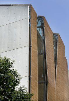 İpera 25 Apartment- Alataş Mimarlik