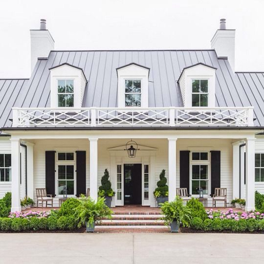 best 25 country house exteriors ideas on pinterest french country homes country home exteriors and country house outdoor - Country Home Exterior
