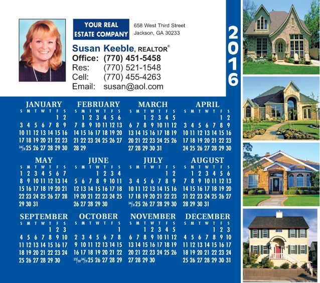 1000 images about real estate calendars on pinterest wall calendars magnetic calendar and