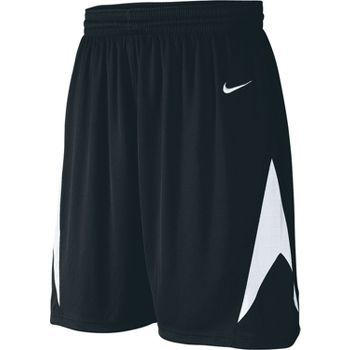Nike Women's Colorado Basketball Game Shorts. Great for volleyball tournament