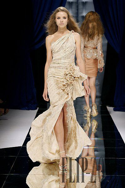 Murad       Couture jordan   and   Fall online stores Zuhair Murad  Couture Zuhair Fall Zuhair Murad