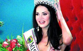 Familiares de Mónica Spear dicen que la ex miss Venezuela recientemente asesinada era evangélica