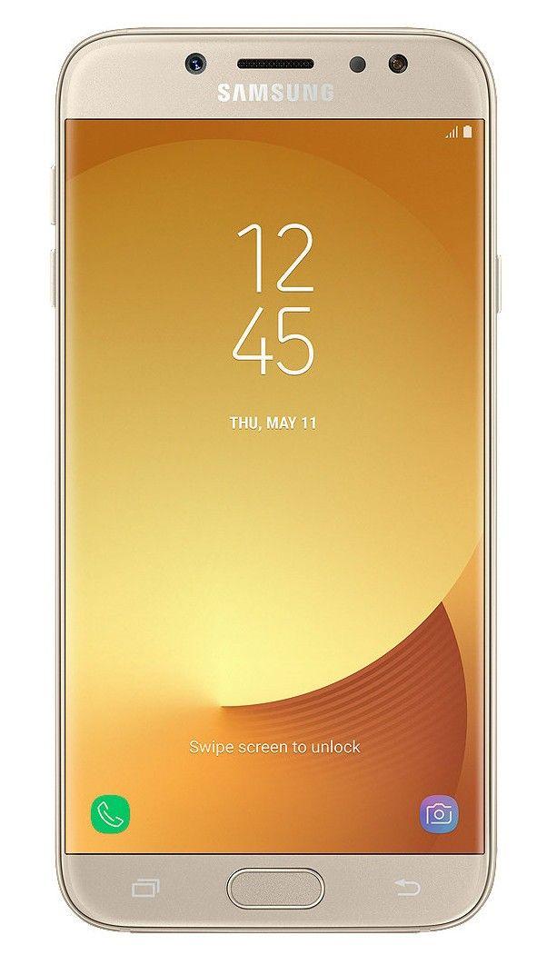 Samsung J730 Galaxy J7 2017 4g 16gb Dual Sim Gold Eu 227 29 Samsung Https Bestbuycyprus Com Samsung 18707 Samsung Galaxy J7 2 Samsung Dual Sim Galaxy